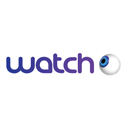 tw_watch