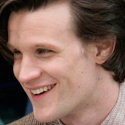 matt-smith-costume